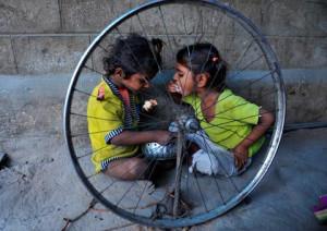 MDG-extreme-poverty-003.jpg