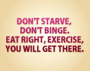 fat-loss-quotes-pics