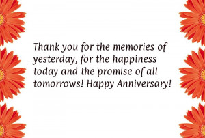 50 Year Wedding Anniversary Quotes