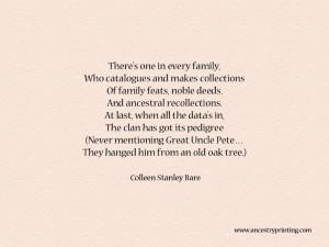 ancestryprinting com