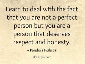 respect-and-honesty.jpg
