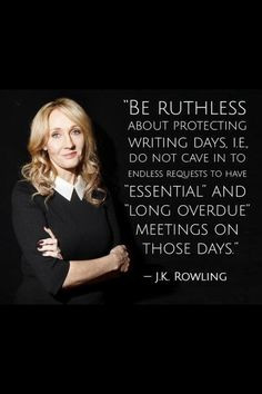 rowling more holiday quotes jk rowling writers inspiration ...