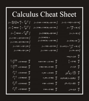 Math Nerd Quotes http://kootation.com/geek-quotes-funny-sayings-nerd-t ...