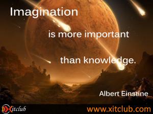 Thread: 20 most popular quotes by Albert Einstein