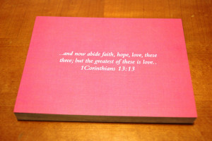 Reveal Weddingbee Bible Verses For Wedding Invitation Cards