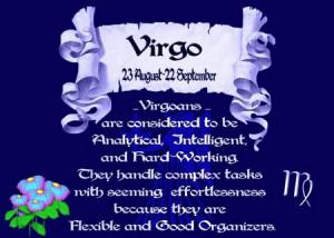 ... Aries, Life, Zodiac, Team Virgo, Astrology, Virgo Woman, Virgo Quotes