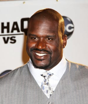 american authors shaquille o neal facts about shaquille o neal