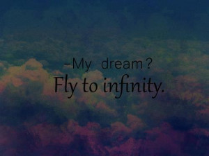 dream-greek-quotes-infinity-quotes-Favim.com-741050.jpg