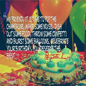 birthday-friend.jpg