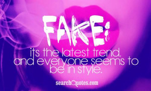 quotes friend backstabbing my backstabbing friends friendship quotes ...