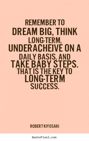 ... Success Quotes | Motivational Quotes | Life Quotes | Friendship Quotes