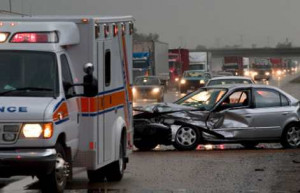 car accident injuries if you have been involved in a car truck or bus ...