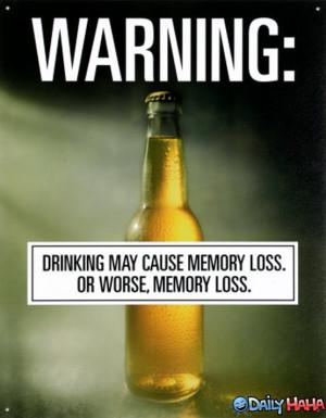 ... .gotsmile.net/images/2010/10/07/alcohol_warning.jpg_1286417711.jpg