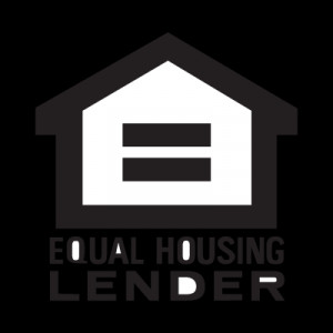 equal-housing-lender-logo-vector