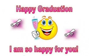 graduation-quotes-happy-graduation-i-am-so-happy-for-you.jpg