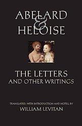 Peter Abelard and Heloise