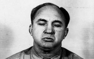 Beyond 'Gangster Squad': The Real Mickey Cohen