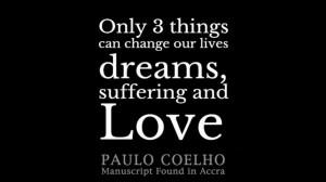 paulo-coelho-quotes-
