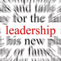 leadershipquotes.jpg