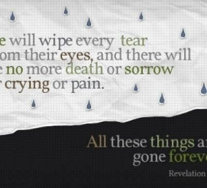 Meaningful Quotes About Death Photo