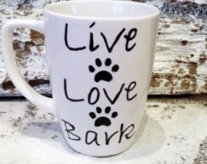 ... , coffee cup mug tea cup, gift vet veterinarian tech, rescue shelter