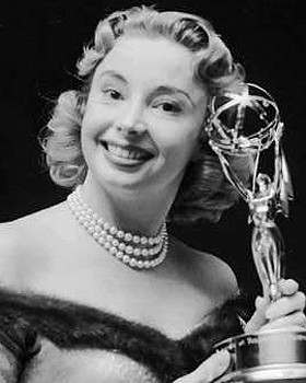 Audrey Meadows Photo