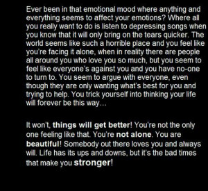 sad crush quotes that make you cry quotesgram