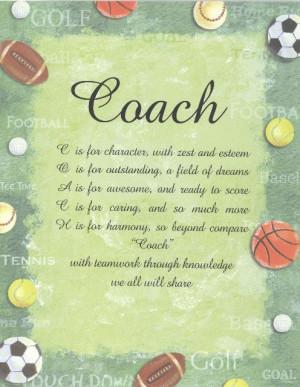 ... basketball coach poem 512 x 512 77 kb jpeg thank you coach poems 500