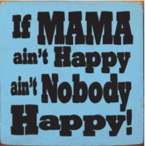 Via Epic Mommy