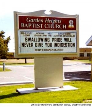 ... quotes-short-funny-stuff.com/images/silly-signs-funny-church-signs