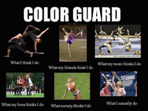 Funny Marching Band Sayings Funny marching band quotes
