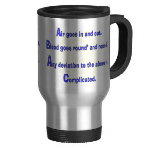 ... need coffee student nurse mouse pads rbce7cece0fa440198bee2736199c1f5c