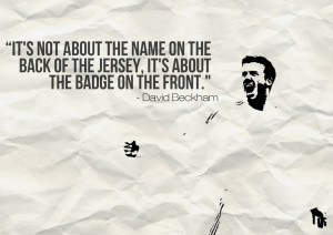 Posted on April 13, 2012 by futballquotes .