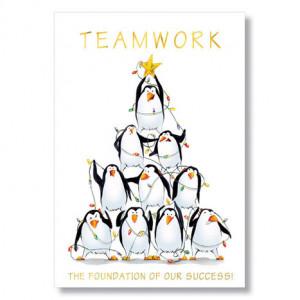 10 Ways To Inspire Your Team   Créativité et management   Scoop.it
