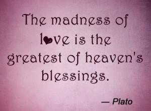plato-quote-on-love.jpg