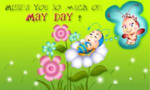 happy-may-day-2015.jpg
