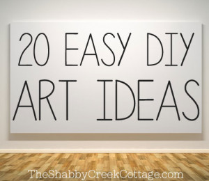 20-easy-DIY-art-ideas.jpg