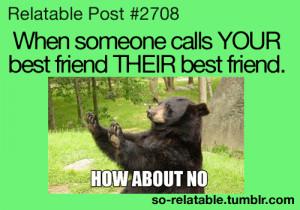 ... true Friendship best friend so true teen quotes relatable so relatable