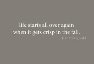 圖片標題: 30 Famous Great Gatsby Quotes