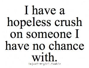 love relationship girlfriend boyfriend quotes relationships hopeless ...