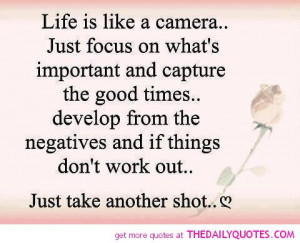 life-like-a-camera-quote-good-sayings-poem-quotes-pictures.jpg