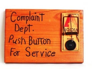 ... Quotes, Funny Humor, Funny Stuff, Antiques Mouse Trap, Complaints Dept