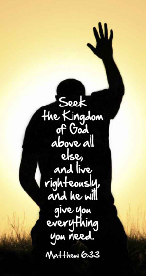 ... Random Inspirational Bible Quotes, Verses, Scriptures and Passages