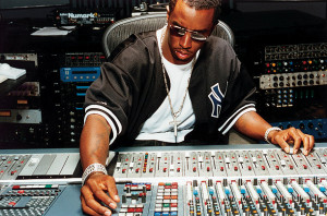 Sean-combs-P-Diddy-Business-Mastery.jpg