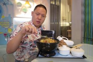 Brief about Eddie Huang: By info that we know Eddie Huang was born at ...