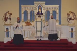 Diaconal-Ordination-49.jpg