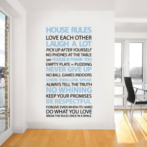 Wall Quotes For Bedroom (4)