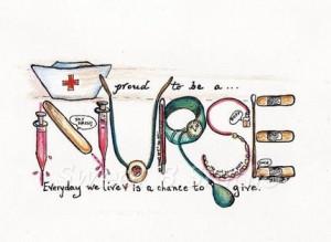Nursing: Art and Science