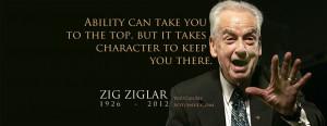 awesome sales training quotes to honor zig ziglar610
