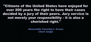 ... tty jury adm @ cookcountyil gov anthony v barone jury administrator